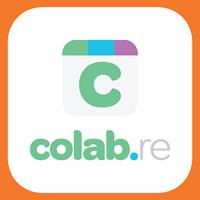 Colab-re